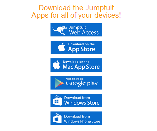 Jumptuit_Availability