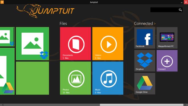 Jumptuit_Windows