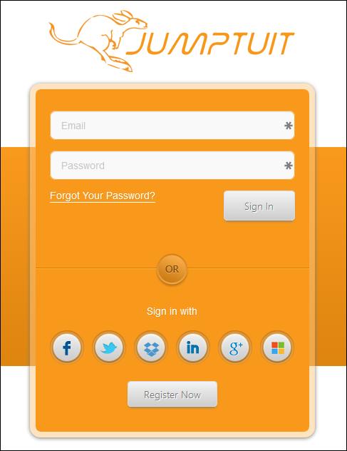 Jumptuit_Register