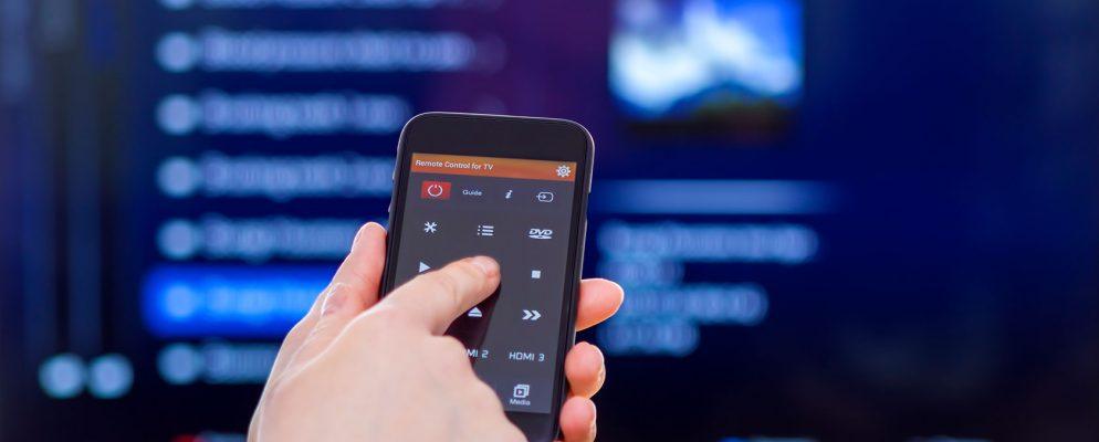 Cómo configurar Miracast para lanzar desde Android a tu TV