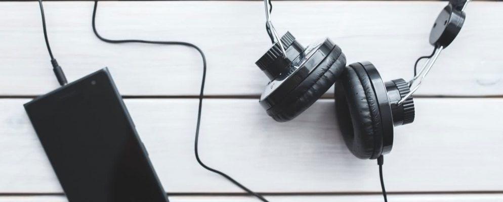 Cómo configurar una lista de reproducción de Spotify como tu alarma en Android