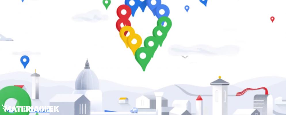 Google Maps tiene nuevas funciones para explorar