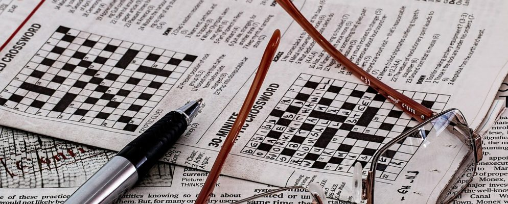 Más de 5 aplicaciones y sitios de puzzles que todo amante de los crucigramas debe conocer