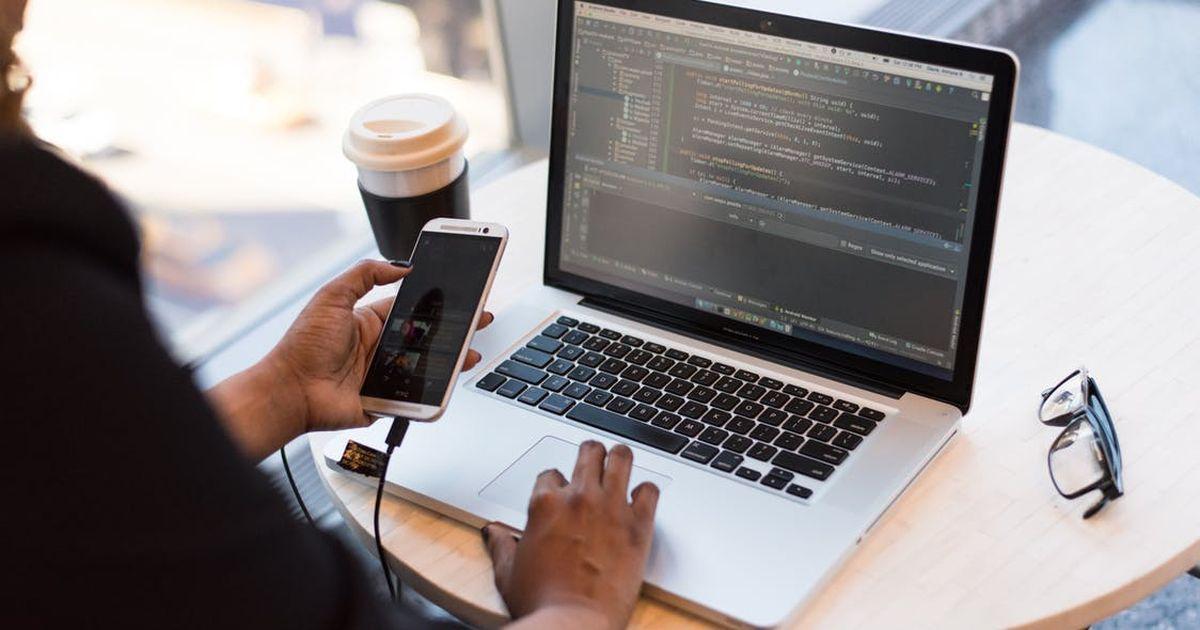 6 aplicaciones y plugins para ayudarte a mantenerte concentrado mientras trabajas desde casa
