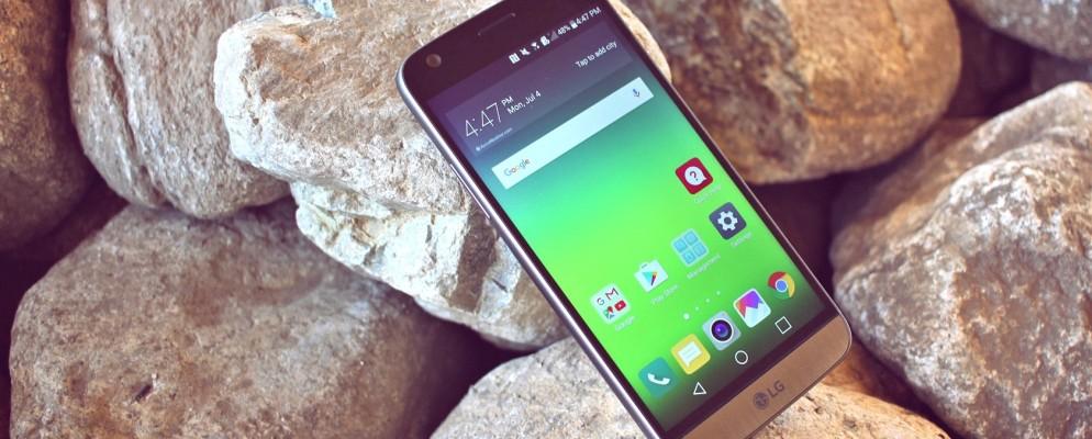 Cómo enviar respuestas automáticas a los mensajes de texto en Android