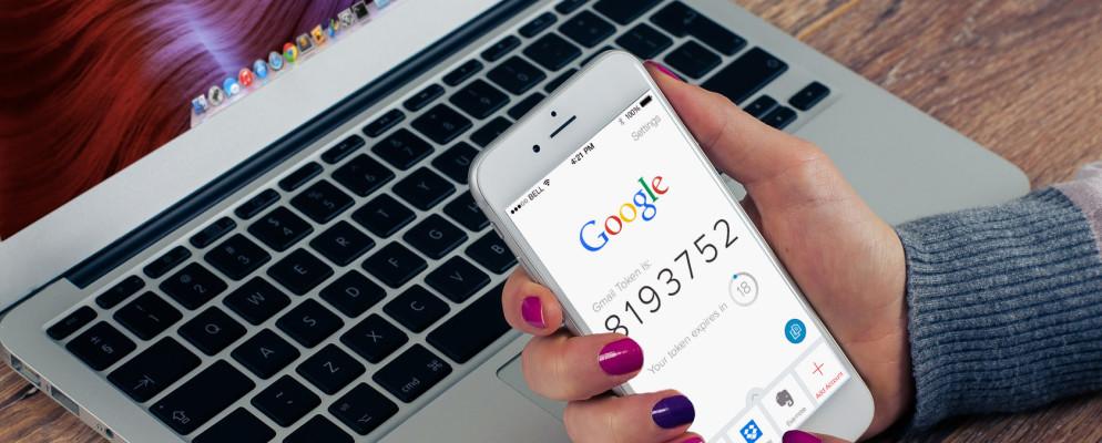 Las 5 mejores alternativas al Autentificador de Google