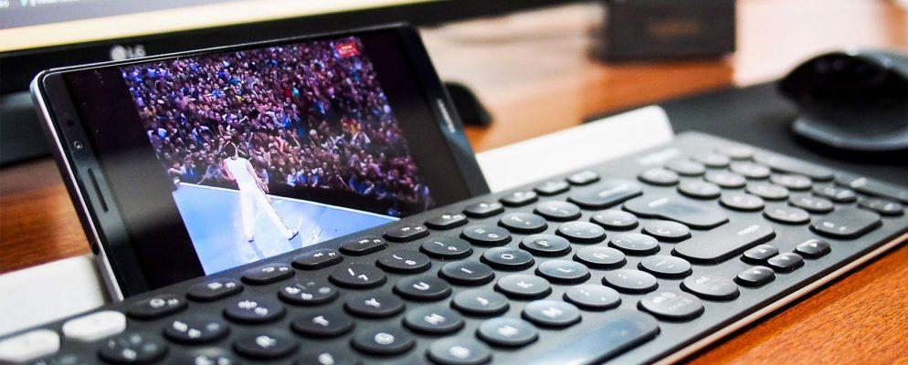 Las 7 mejores aplicaciones gratuitas de IPTV: Cómo ver TV en vivo en Android