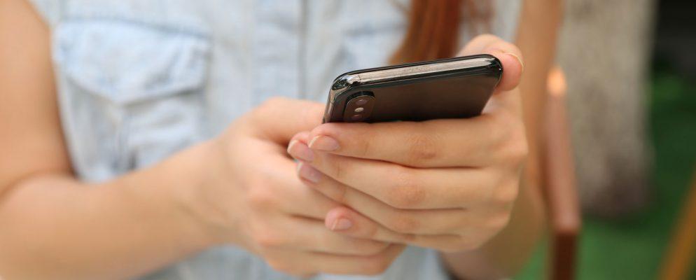Los 8 planes telefónicos más baratos con todo ilimitado