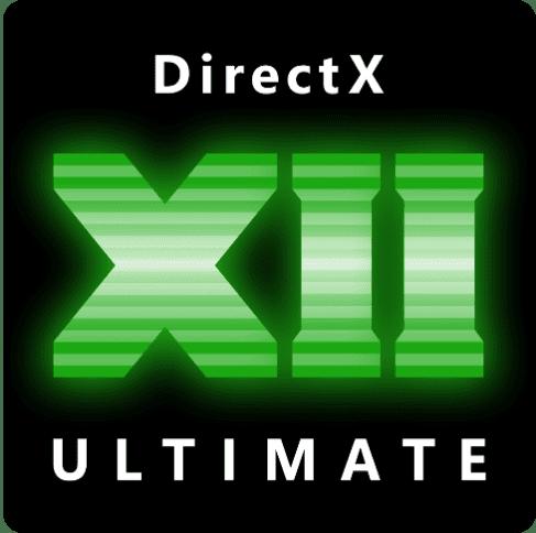 Microsoft unveils DirectX 12 Ultimate