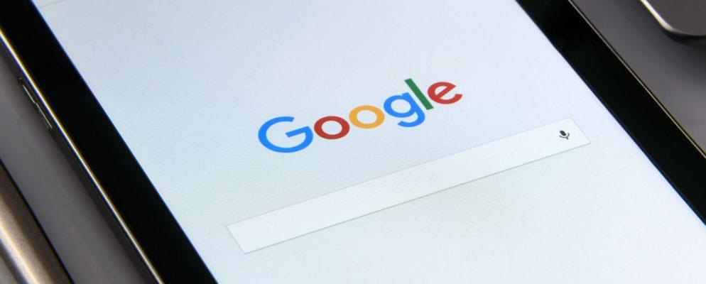 ¿Qué es Google Discover? Cómo utilizar el Google Feed en Android