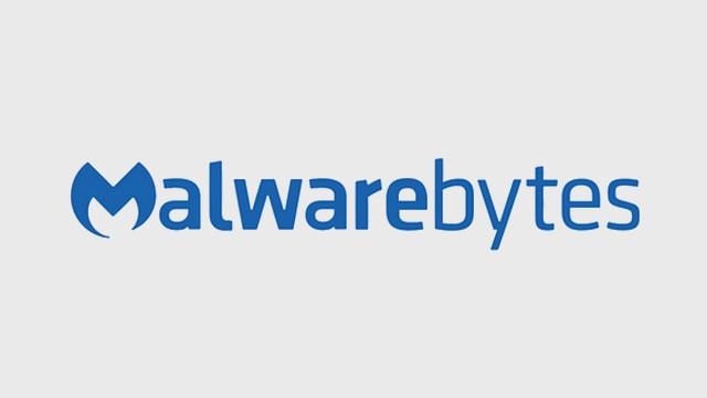 Malwarebytes - el mejor antivirus gratuito para Mac