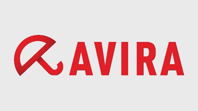 Avira - el mejor antivirus gratuito para Mac