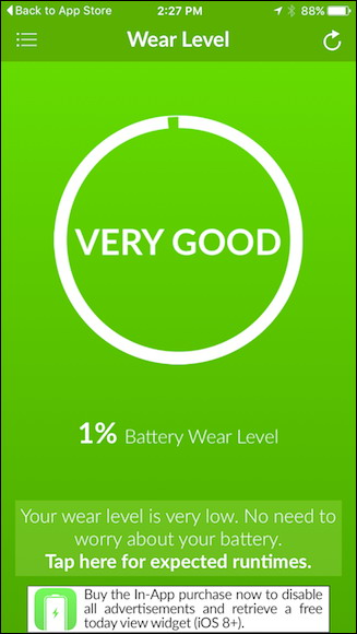 check-it-health-of-the-battery-on-your-phone