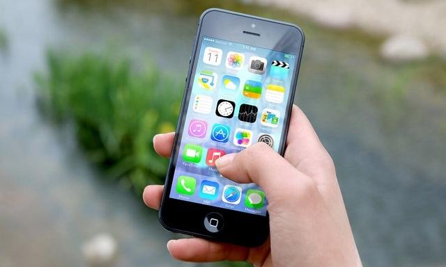 Comment supprimer des applications sur iPhone