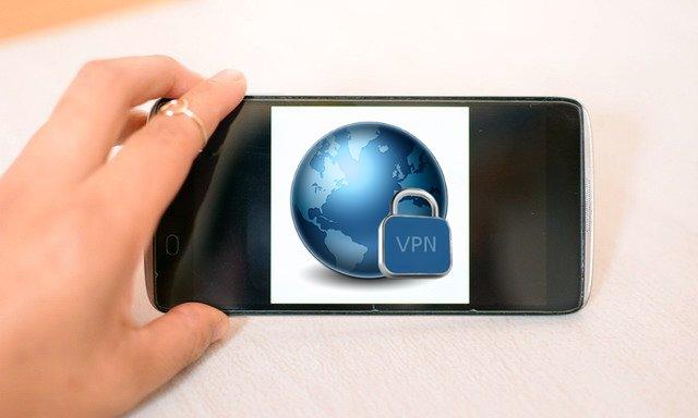 Comment configurer un VPN sur Android