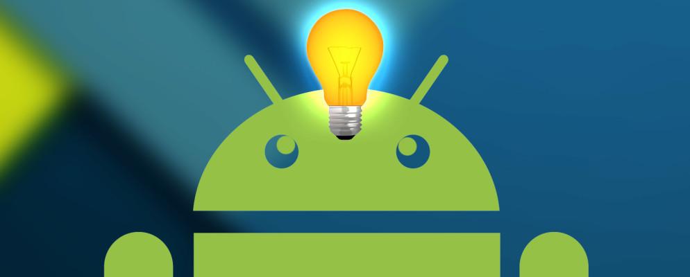 Haz más con tu teléfono Android: Más de 70 consejos y trucos que deberías saber