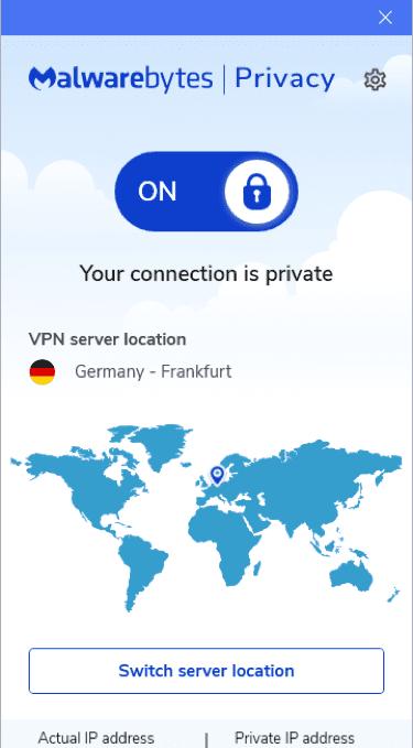Malwarebytes launches Malwarebytes Privacy VPN service