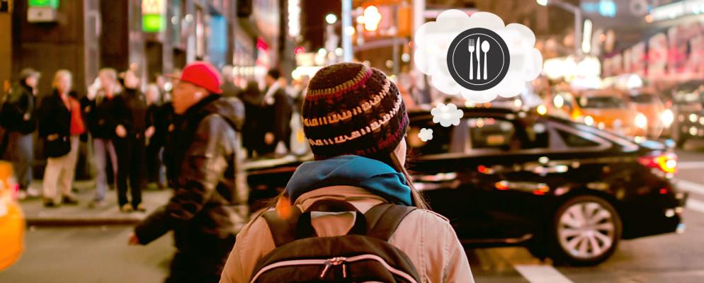 Las 6 mejores aplicaciones de Restaurant Picker para ayudarte a decidir dónde comer
