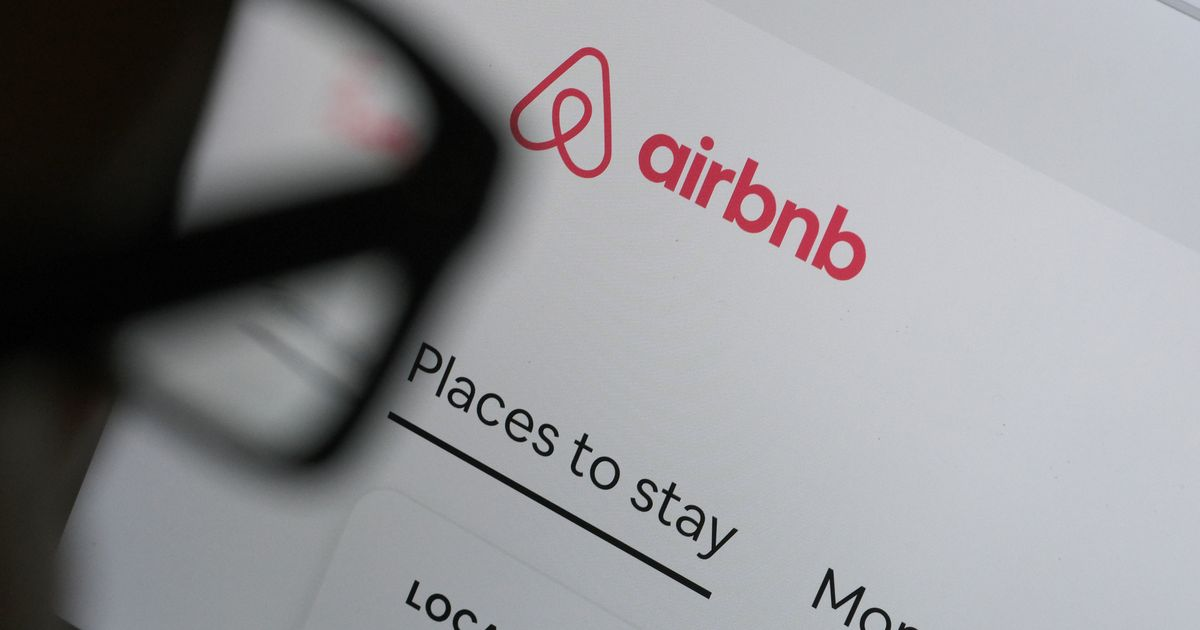 La Airbnb introduce nuevas normas de limpieza y un buffer de 24 horas