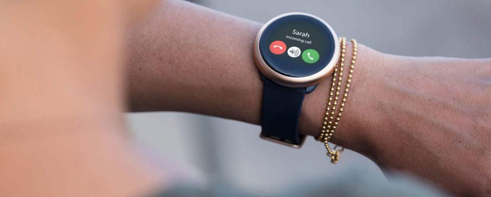 El mejor Smartwatch barato: 5 grandes opciones para todos los presupuestos