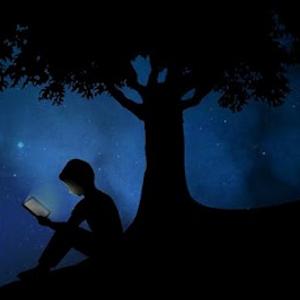La aplicación Kindle para Android y iPhone: ¿Tan buena como un verdadero Kindle?