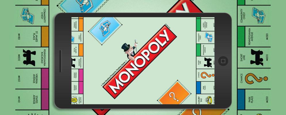 Las 8 mejores aplicaciones de juegos de mesa para usuarios de iPhone