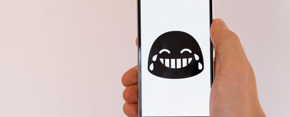 ¡Atención! Cómo jugar a las charadas en tu teléfono