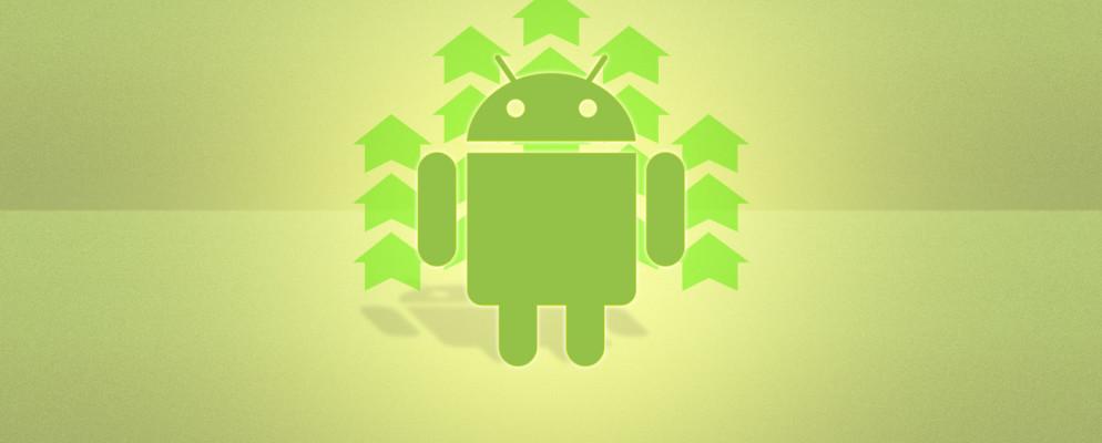 ¿Qué es la recuperación de un androide personalizado? Cómo empezar con el TWRP