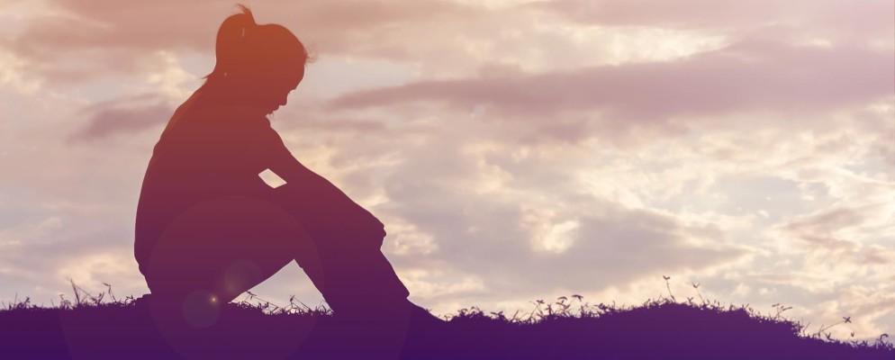 Las 10 mejores aplicaciones de terapia y asesoramiento para la ayuda de la salud mental
