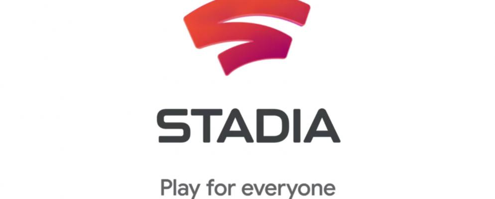 Google Stadia ahora funciona en casi todos los teléfonos Android