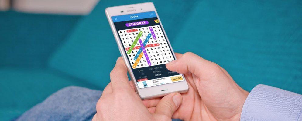 Las 11 mejores aplicaciones de juegos de palabras gratis para jugar en Android y iPhone