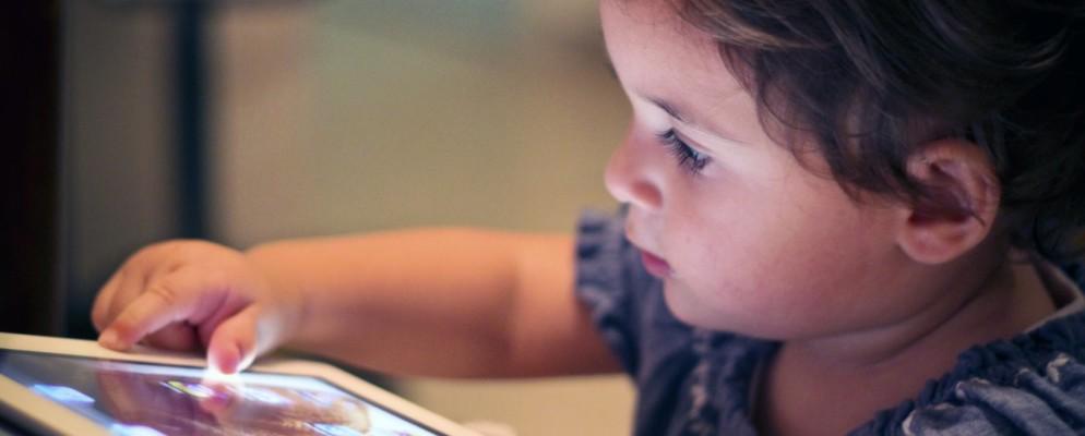 ¿La pantalla táctil de la tableta no funciona? 7 consejos para solucionar problemas táctiles