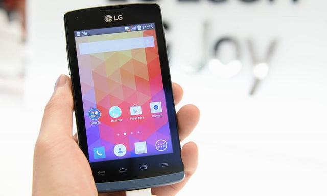 Comment récupérer les contacts supprimés sur le téléphone LG