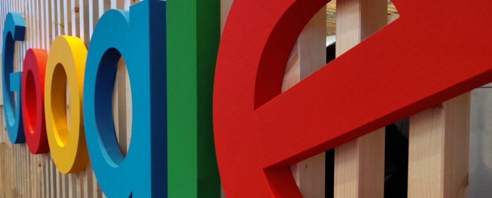 La igualación de precios de Google Store ahora cubre más minoristas