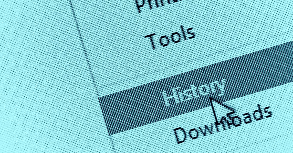 Las mejores aplicaciones para recordar esa página web que quieres volver a visitar