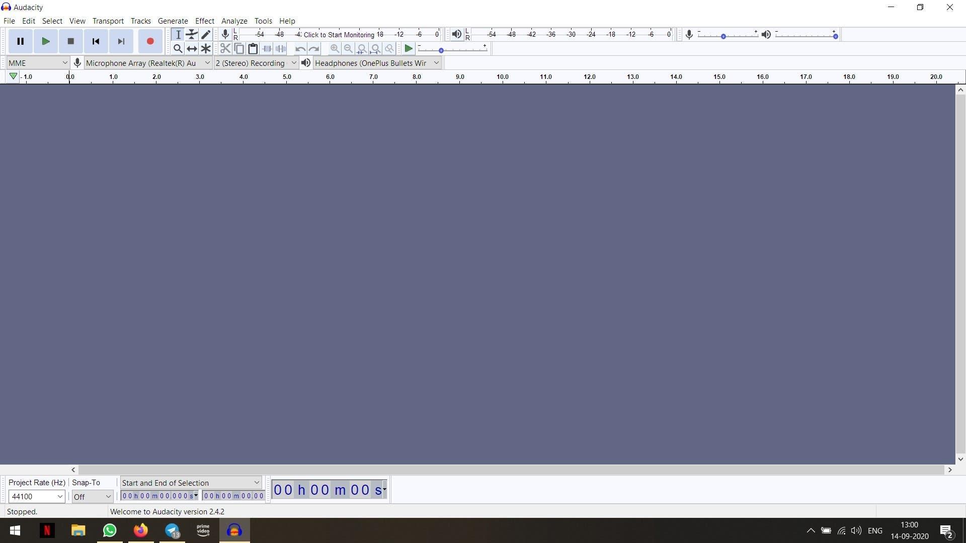 Cómo corregir el texto borroso en los programas de Windows 10