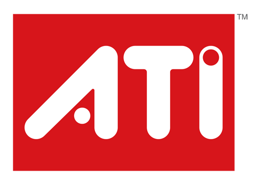 ATIc Install Tool 2.32.0