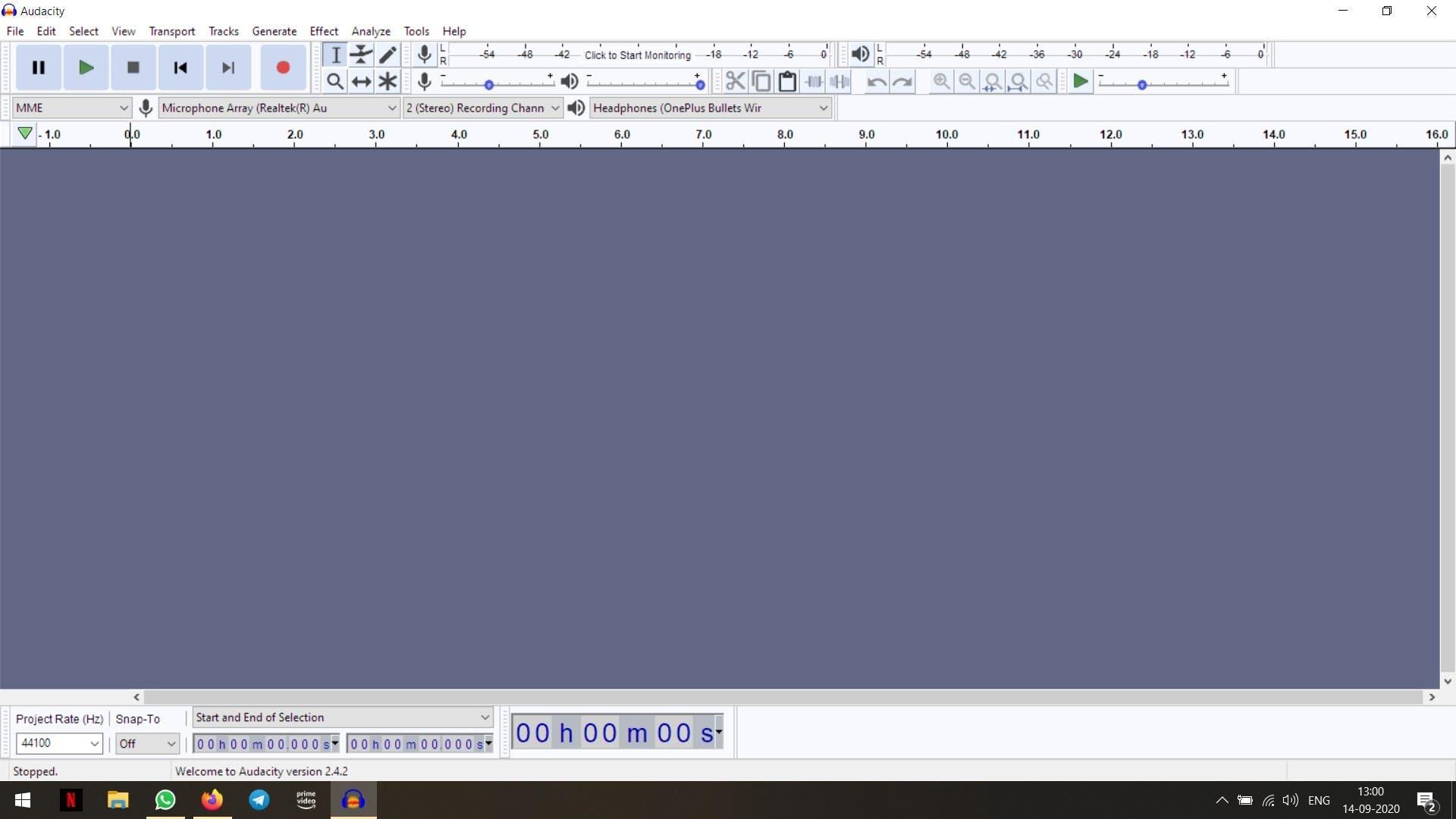 texto borroso en los programas de Windows 10
