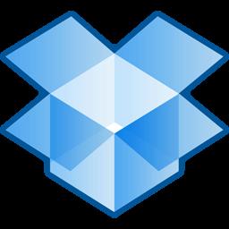 Dropbox Experimental