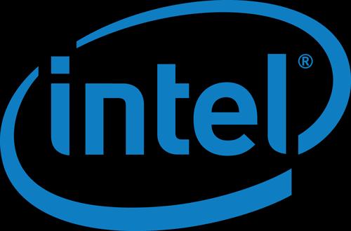 Intel HD Graphics Beta Driver 27.20.100.8778 for Windows 10 64-bit