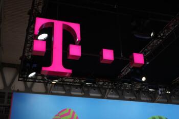 Los clientes nuevos y los existentes de T-Mobile se van a llevar otra increíble sorpresa en este momento