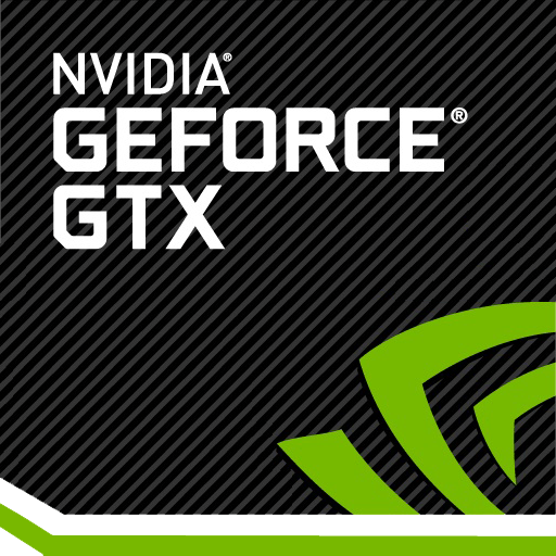 Nvidia GeForce Graphics Driver 456.55