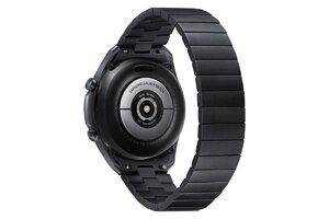 Samsung-Galaxy-Watch-3-Titanium-2.jpg