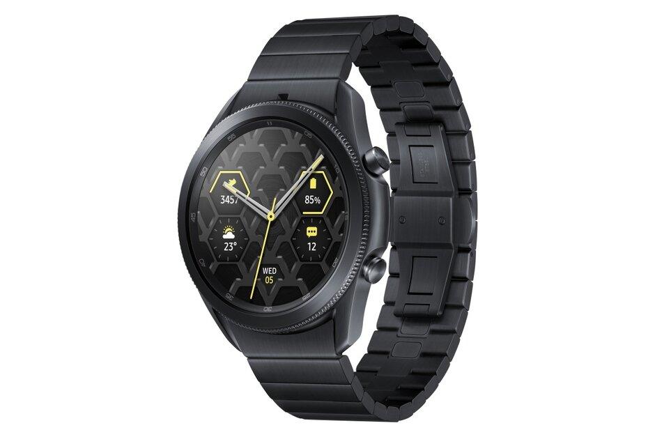 Samsung-Galaxy-Watch-3-Titanium-3.jpg