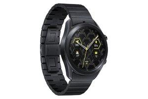 Samsung-Galaxy-Watch-3-Titanium-4.jpg