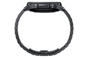 Samsung-Galaxy-Watch-3-Titanium-5.jpg