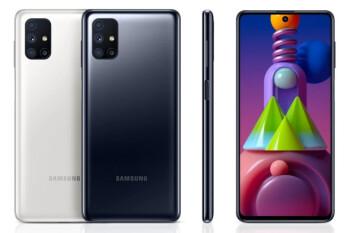 Samsung espera lanzar una gama de teléfonos asequibles y centrados en la cámara este mes