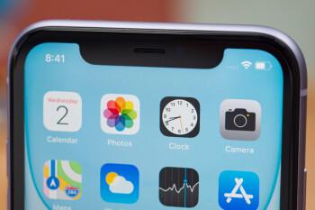 ¡Shazam! Apple lanza una beta pública para iOS 14.2