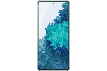 Consigue un Samsung Galaxy S20 FE 5G gratis de T-Mobile