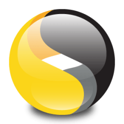 Symantec Norton AntiVirus X Updates for Mac